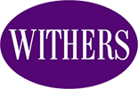 withers elementary logo