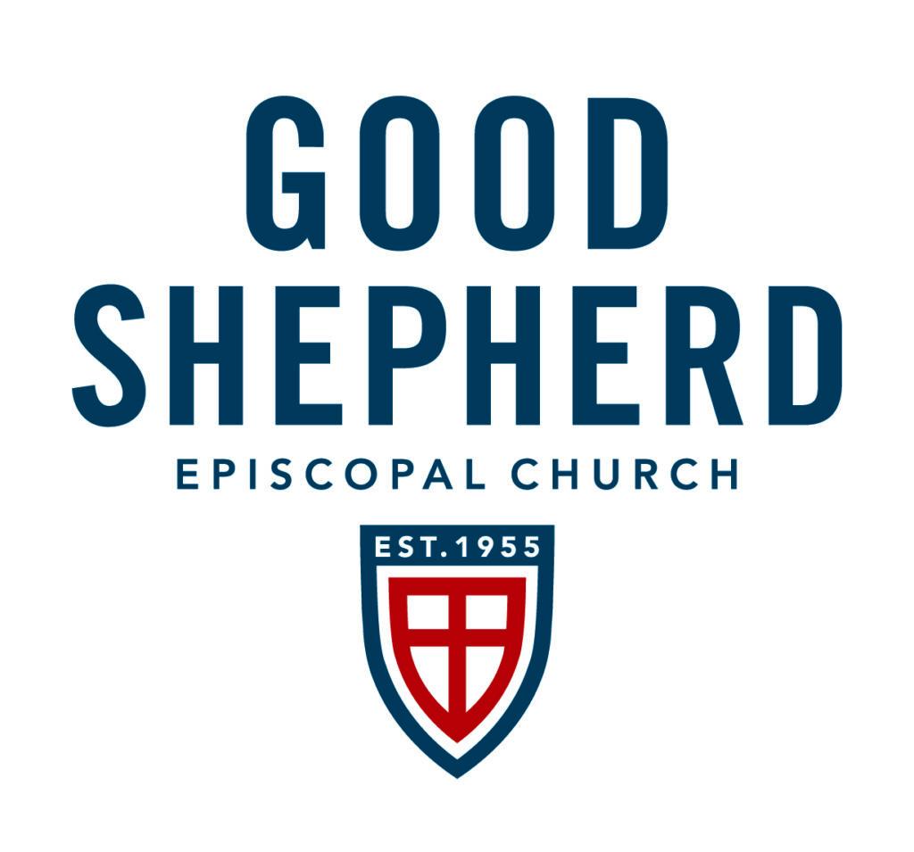 Good Shepherd-Church-Vert-PMS